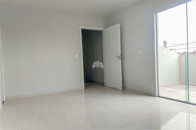 Casa à venda com 3 dormitórios em Santo antonio, São josé dos pinhais cod:931588 - Foto 18