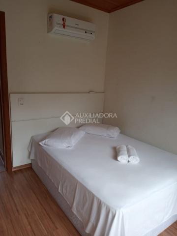 Casa para alugar com 3 dormitórios em Vila moura, Gramado cod:331469 - Foto 12