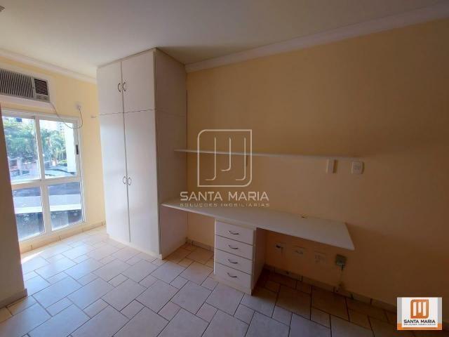 Kitchenette/conjugado à venda com 1 dormitórios em Nova aliança, Ribeirao preto cod:20746 - Foto 5
