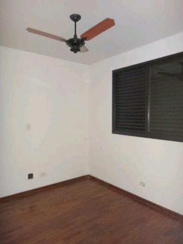Apartamento para alugar com 3 dormitórios em Zona 07, Maringa cod:04245.001 - Foto 9