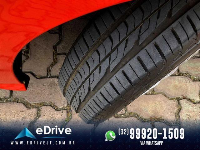 Fiat Argo Drive 1.0 6V Flex - IPVA 2021 Pago - 4 Pneus Novos - Sem Detalhes - 2020 - Foto 8