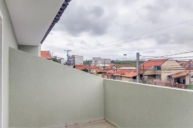 Casa à venda com 3 dormitórios em Santo antonio, São josé dos pinhais cod:931588 - Foto 16