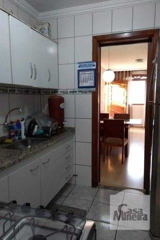 Casa à venda com 2 dormitórios em Santa amélia, Belo horizonte cod:280005 - Foto 9