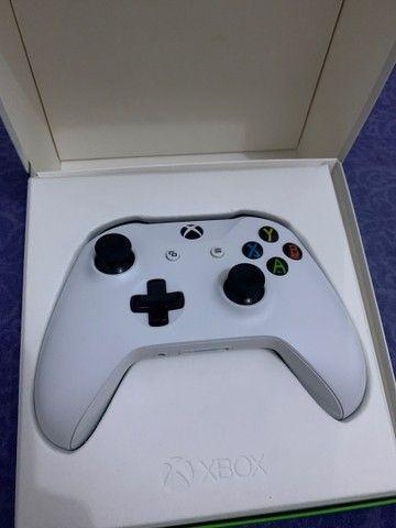 Controle de Xbox One s  - Foto 2
