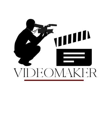 parceria  videomaker fotoeditor collab
