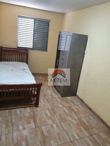 Casa com 3 dormitórios, 106 m² - venda por R$ 649.990,00 ou aluguel por R$ 2.420,00/mês -  - Foto 17