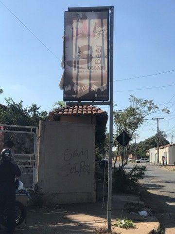 LUMINOSO para seu negócio!!!  - Foto 4