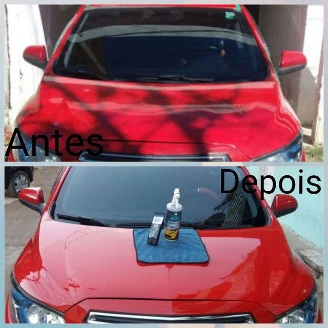 Seu veículo precisa desse produto ? - Foto 4
