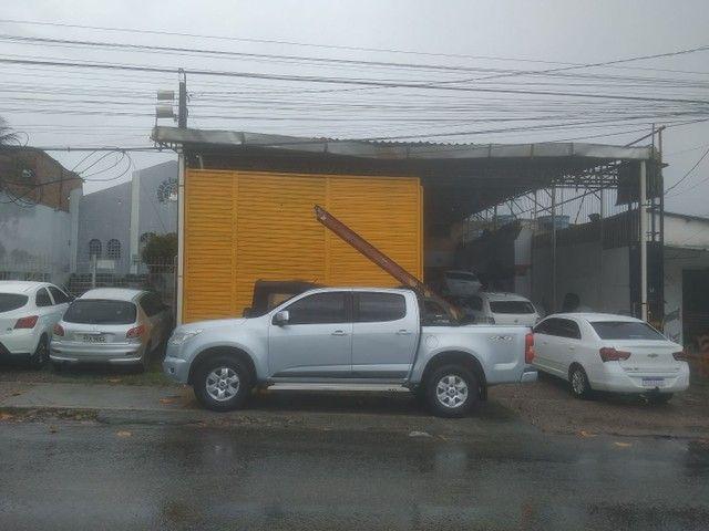 Galpão Comercial na PE 15 Olinda - Foto 3