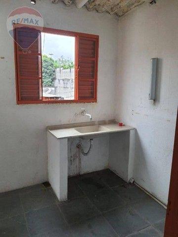 Galpão para locação R$ 8.500,00 com 600,00m2 São Paulo/SP - Foto 13