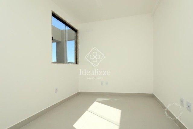 IMO.472 Apartamento para venda, Jardim Belvedere, Volta redonda, 3 quartos - Foto 12
