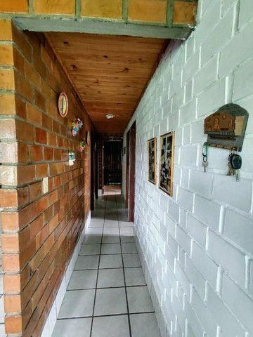 Casa de condomínio para locação anual em Gravatá/PE - Foto 2