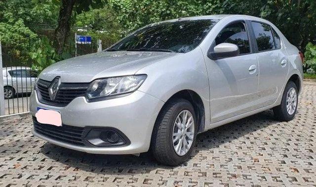 vendo um Renault