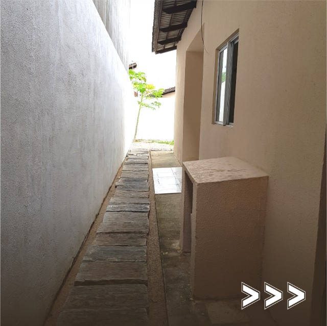 Vendo casa à 5 minutos do centro de Eusébio. - Foto 5
