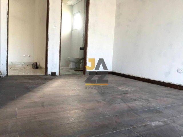 Casa com 3 dormitórios à venda, 287 m² por R$ 1.350.000,00 - Reserva do Engenho - Piracica - Foto 6