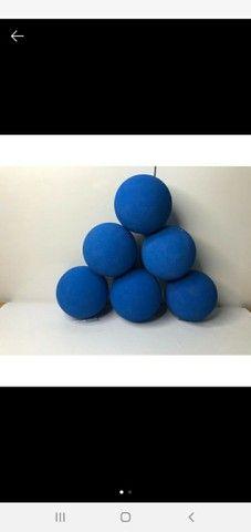 Bolas de frescobol  - Foto 3