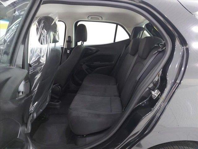 Fiat Argo 1.0 Firefly Drive - Foto 11