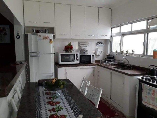 vende se casa em Anchieta - Foto 8