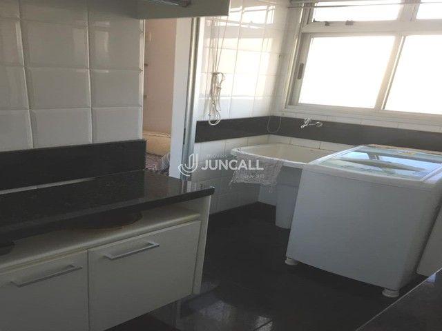 Apartamento à venda, 4 quartos, 1 suíte, 2 vagas, Santa Efigênia - Belo Horizonte/MG - Foto 16