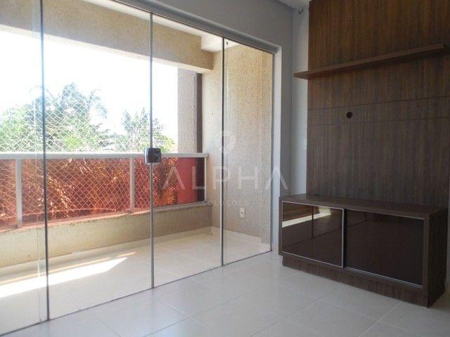 Apartamento com 2 dormitórios à venda, 79 m² - Jardim América - Goiânia/GO - Foto 8