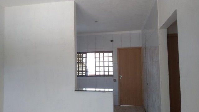 Casa 58m², Financia M.Casa M. Vida, Sarandi Pr. - Foto 9