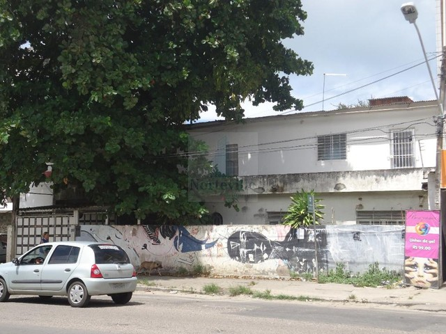 CASA Nº. 620 - BAIRRO NOVO