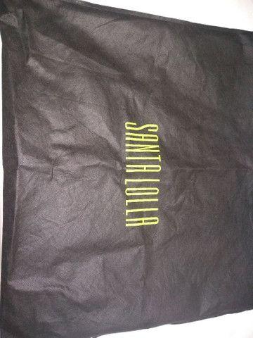 Bolsa Santa Lolla  - Foto 3