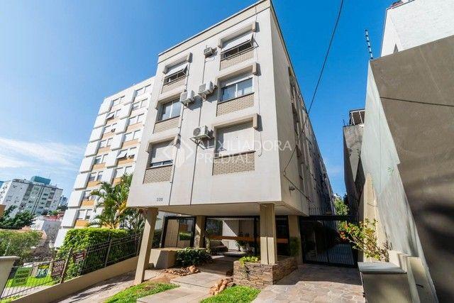 Apartamento para alugar com 2 dormitórios em Mont serrat, Porto alegre cod:324285 - Foto 10