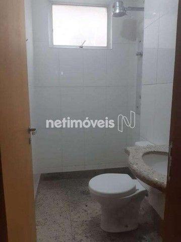 Apartamento à venda com 2 dormitórios em Manacás, Belo horizonte cod:338213 - Foto 8