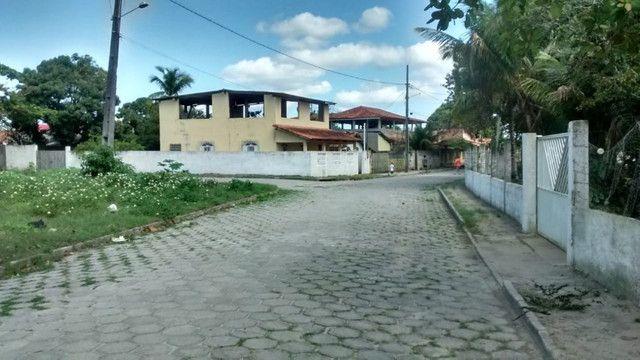 Linda Casa de Praia Bahia Nova Viçosa - Foto 6