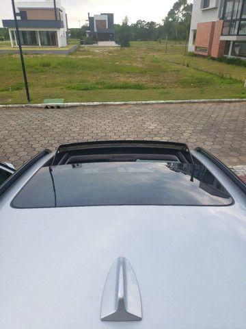 Bmw X1 , 4x4 , aceita troca maior valor BMW X5, GLC 250, Range Rover , Audi,Cayenne - Foto 6