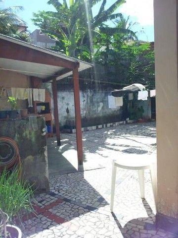 Casa para Venda em Volta Redonda, JARDIM BELVEDERE, 4 dormitórios, 2 suítes, 5 banheiros,  - Foto 7