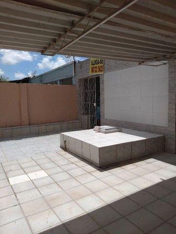 .CASA PARA ALUGUEL EM JARDIM BRASIL II OLINDA-PE. - Foto 3