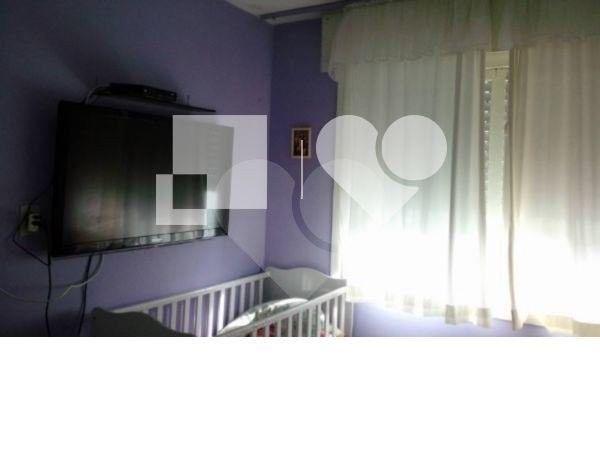 Apartamento à venda com 1 dormitórios em Vila ipiranga, Porto alegre cod:28-IM409588 - Foto 10