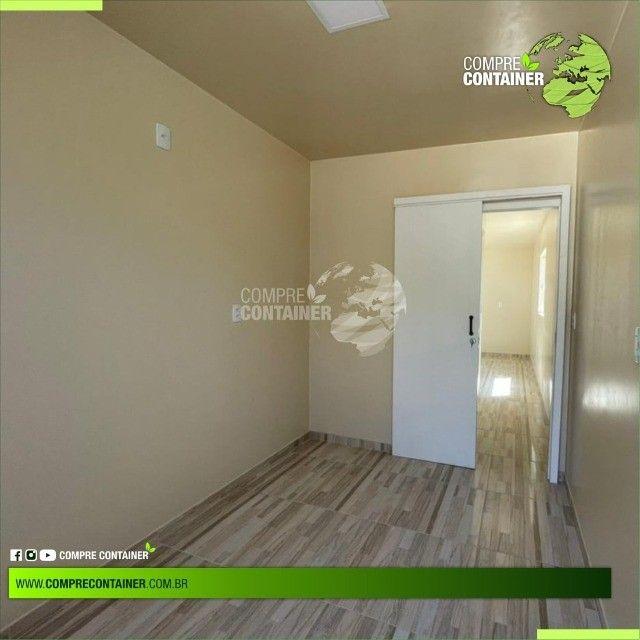 Sua Casa Própria ou Sua Renda com Aluguel - Foto 4