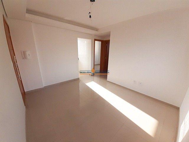 Apartamento à venda com 2 dormitórios em Céu azul, Belo horizonte cod:17903