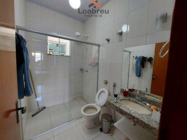 Casa Condomínio Fechado em Caldas Novas - Foto 9