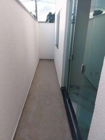 Apartamento otima oportunidade  - Foto 4
