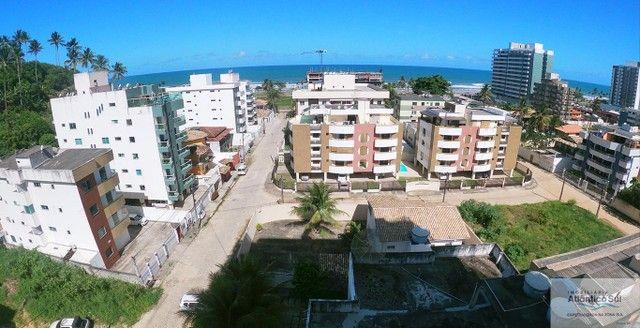 Apartamento 02 suítes - Maranello - Foto 7