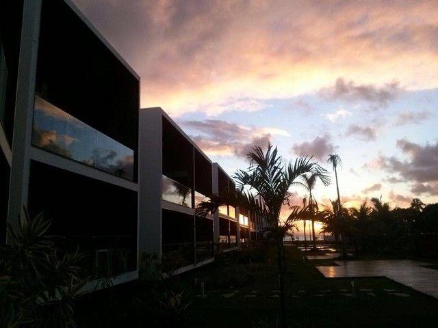 Flat Barra Grande Exclusive Residence - Foto 2