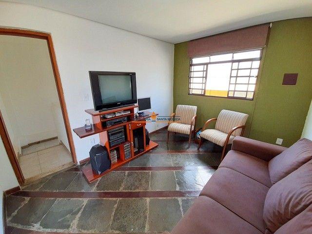 Apartamento à venda com 4 dormitórios em Santa amélia, Belo horizonte cod:17906 - Foto 16