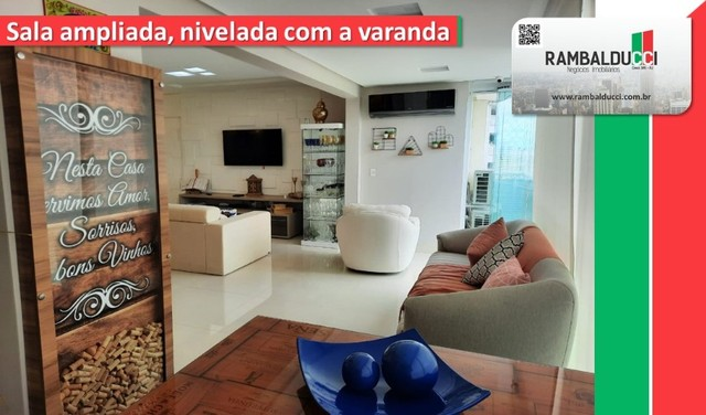 Condomínio Le Boulevard, bairro São Jorge - Foto 7