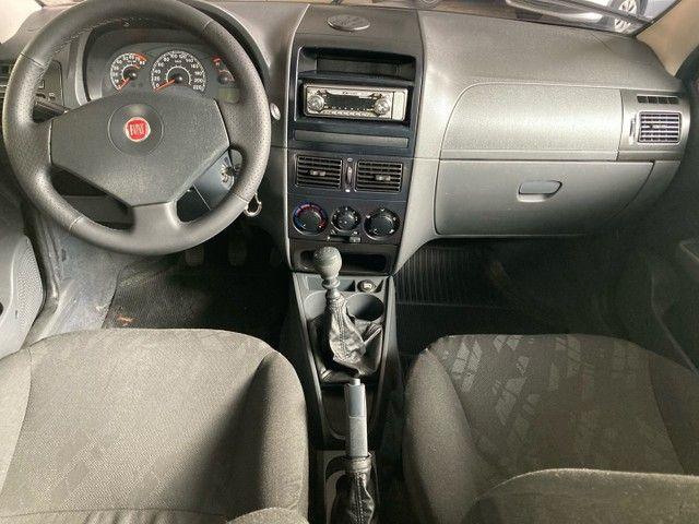 Fiat siena el 2010 completo  - Foto 10