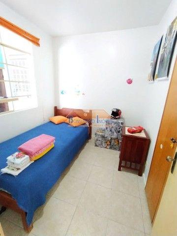 Casa à venda com 3 dormitórios em Jaraguá, Belo horizonte cod:47075 - Foto 11