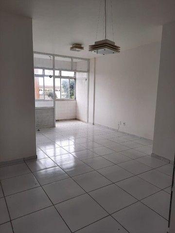 Alugo Apartamento na Boa Vista  - Foto 4