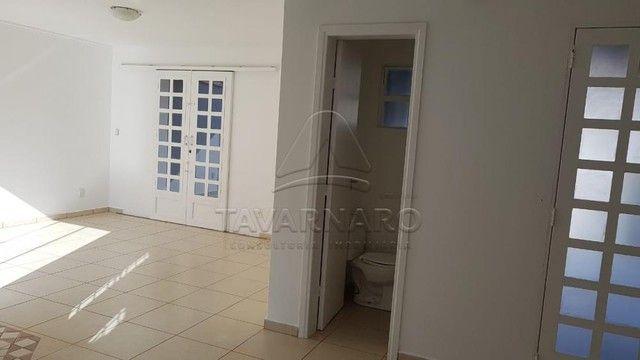 Casa para alugar com 4 dormitórios em Uvaranas, Ponta grossa cod:L5627 - Foto 4