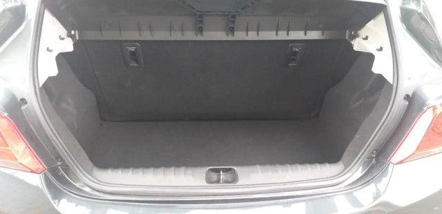 Chevrolet Onix 1.4 Lt 5p - Foto 14