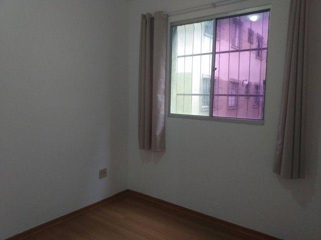 Apartamento à venda, 2 quartos, 1 vaga, Liberdade - Belo Horizonte/MG - Foto 6