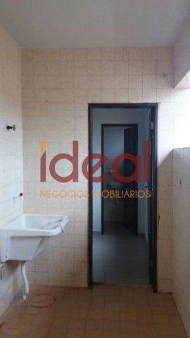 Apartamento à venda, 3 quartos, 1 suíte, Ramos - Viçosa/MG - Foto 11