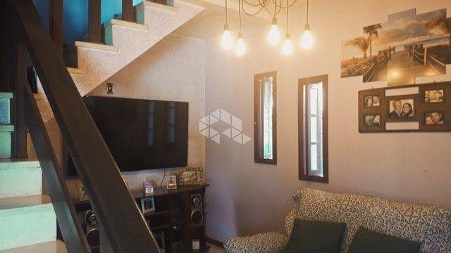 Casa à venda com 3 dormitórios em Vila jardim, Porto alegre cod:9936737 - Foto 5